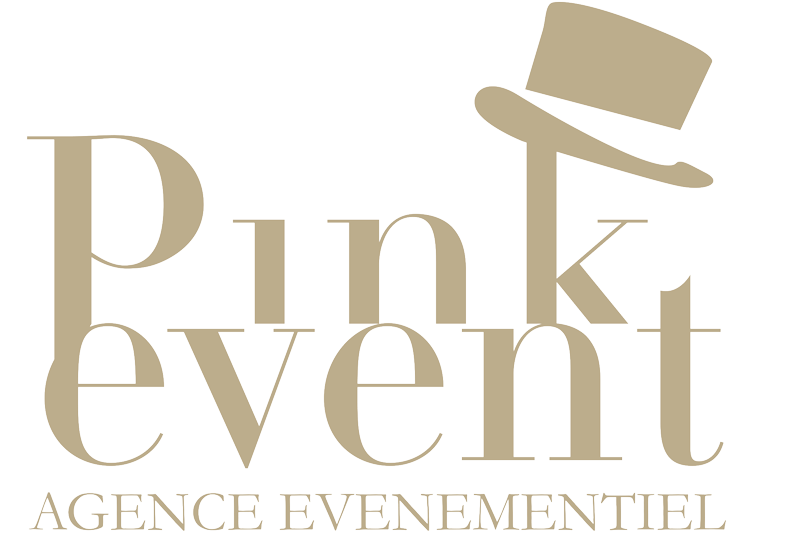 Agence Evenementiel à Montpellier, Pink Event